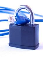دانلود تحقیق د رمورد امنیت شبکه و راه کار های امنیتی در انواع شبکه ها (فرمت فایل Word ورد doc و با قابلیت ویرایش)تعداد صفحات 18