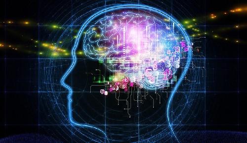 دانلود تحقیق در مورد بررسی انواع هوش و هوش مصنوعی (فایل Word ورد و با قابلیت ویرایش) تعداد صفحات 50