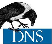 مقاله و آموزش بررسی ساختار DNS (فرمت فایل Word و با قابلیت ویرایش)تعداد صفحات 13