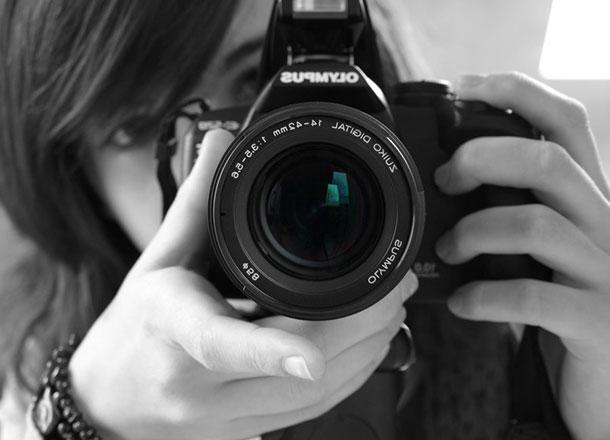 گزارش کارآموزی در عکاسی (با قابلیت ویرایش و فرمت Word ورد doc)تعداد صفحات 119