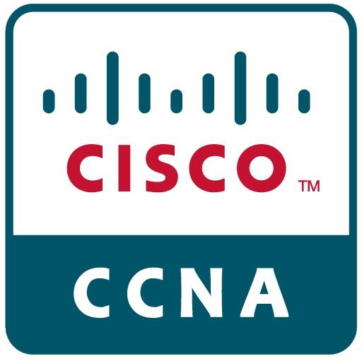 مقاله و تحقیق کامل در مورد سوئیچینگ Cisco (فرمت فایل Word ورد و قابلیت ویرایش ) تعداد صفحات 28