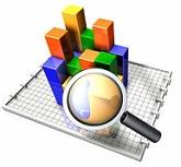 گزارش کارآموزی  در یک شرکت کامپیوتری (فرمت فایل Word ورد و با قابلیت ویرایش)تعداد صفحات 67