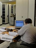 دانلود گزارش کارآموزی در اداره ثبت احوال (فایل Word ورد و با قابلیت ویرایش)تعداد صفحات 111