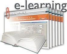دانلود پروژه  آموزش مجازی و استانداردهای آموزش مجازی و ایجاد سیستم آموزش مجازی(با قابلیت ویرایش فرمت  word)تعداد صفحات 119