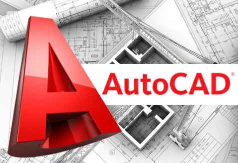 پروژه معماری اتوکد ، خانه معمار با قابلیت ویرایش کامل پروژه با نرم افزار اتوکد
