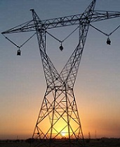 دانلود مقاله فواصل فازی در شبکه توزیع برق