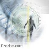 دانلود مقاله مهندسی مجدد و نقش کنترل های داخلی