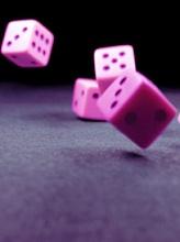 دانلود مقاله نظریه بازی ها – Game theory