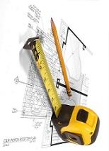 دانلود پروژه متره و برآورد ساختمان
