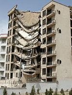 دانلود مقاله انواع ساختمان و روش های مقاوم سازی ساختمان ها