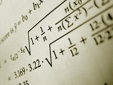 پروژه درس آمار و احتمالات