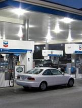 دانلود پروژه شبیه سازی ایستگاه گاز و بنزین