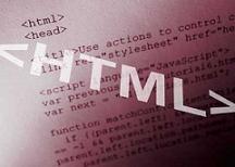 دانلود جزوه درس برنامه نویسی مبتنی بر وب