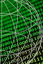دانلود مقاله امنیت اطلاعات در اینترنت