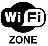 دانلود مقاله امنیت شبکه های بی سیم WIFI