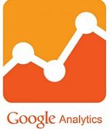 دانلود مقاله آشنایی با گوگل آنالاتیک