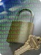 دانلود مقاله پاورپوینت پیرامون رمزنگاری