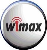 دانلود مقاله پاورپوینت پیرامون وایمکس – WiMAX