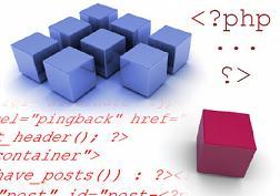 دانلود مقاله پیرامون آموزش کار با PHP