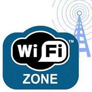 دانلود مقاله پیرامون شبکه های بی سیم ( Wi-Fi )