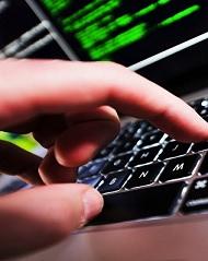دانلود مقاله سیستم عامل های کامپیوتر