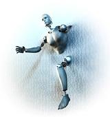 دانلود مقاله کاربرد هوش مصنوعی در بازی ها