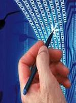 دانلود مقاله نقش پرداخت الکترونیک در تحقق نظام اداری الکترونیک