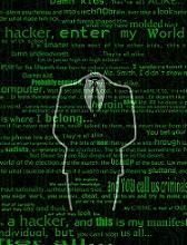 دانلود مقاله و پاورپوینت انواع حملات به وب سایت ها و نرم افزارها