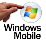 دانلود مقاله و پاورپوینت برسی سیستم عامل های موبایل