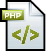 دانلود مقاله و پاورپوینت پیرامون زبان PHP