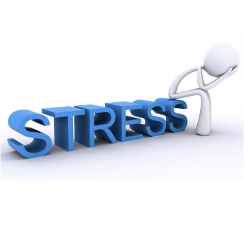 تحقیق  در مورد استرس کارکنان و راه های مقابله با آن ها      تعداد صفحات  45ص