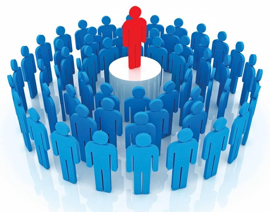 تحقیق در مورد مدیریت و اوصل مدیریتی قوی در سازمان ها    -تعداد صفحات 57