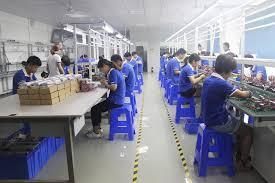تحقيق در مورد  مدیریت تولید -تعداد صفحات 40 ص - ورد