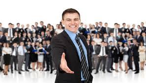 تحقیق در مورد مدیریت موفقیت  -تعداد صفحات 10