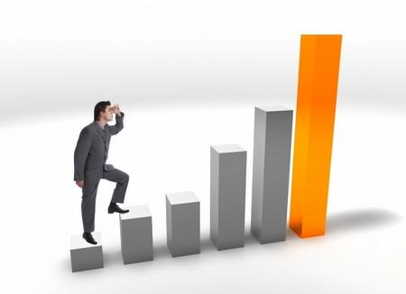 تحقیق در مورد بازاریابی مناسب با APH  -تعداد صفحات  ص 25