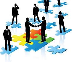 تحقیق در مورد برنامه ریزی استراتژیک - فناوری اطلاعات-تعداد صفحات  139 ص