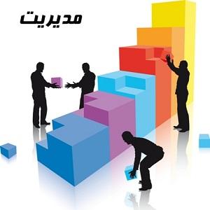 تحقیق در مورد تقسیم کار در سازمانها -تعداد صفحات 14ص