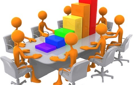 تحقیق در مورد جهان آینده و مشخصات سازمان های پیشگام-تعداد صفحات   30  ص