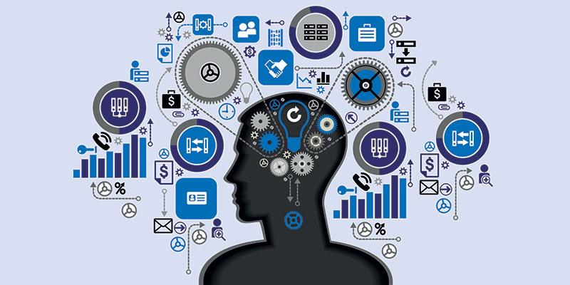 تحقیق در مورد چالش ها و تنگنا های مدیریت و بازیابی اطلاعات-تعداد صفحات  9ص