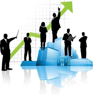 تحقیق در مورد چرخه مديريت بهبود بهره وري در سازمان هاي توليدي-تعداد صفحات  10  ص