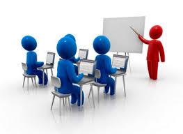 تحقیق در مورد چند توصيه براي آموزش مديريت -تعداد صفحات 22 ص