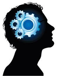 تحقیق در مورد خلاقیت در مدیریت-تعداد صفحات  19ص