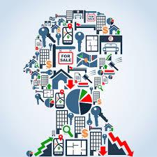 تحقیق در مورد سیستم اطلاعات مدیریت-تعداد صفحات  30 ص