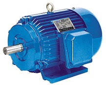 پروژه موتورهای الکتریکی