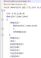 پروژه ماشین سکه خرد کن با ++C با تحلیل خط به خط