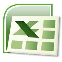 سوال عملی Excel با جواب