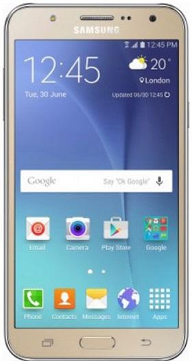 فایل سرت Samsung Galaxy j700f cert file با لینک مستقیم