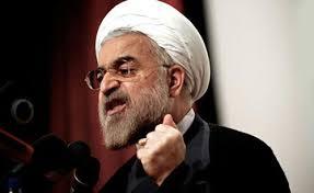 سوابق دکتر روحانی