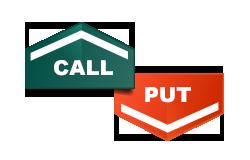 اندیکاتور حرفه ای برای کسب درآمد از سایت های