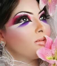 دانلود بهترین پکیج آرایشگری و روش های زیبایی صورت